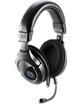 Headset X-Tatic SP Plus (Sharkoon)