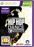 The Hip Hop Dance Experience (Kinect)