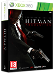 Hitman 5: Absolution - Professional Edition
