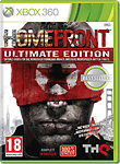Homefront - Ultimate Edition