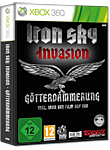 Iron Sky: Invasion - Götterdämmerung Edition
