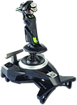 Joystick Cyborg F.L.Y. 9 Wireless (Mad Catz)