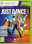 Just Dance 2017 (Kinect) (Xbox 360)