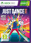 Just Dance 2018 (Kinect)