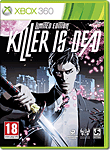 Killer is Dead - Limited Edition -E-
