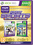 Kinect Sports - Ultimate Collection (Kinect)