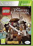 LEGO Pirates of the Caribbean -E-