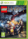 LEGO The Hobbit -E-