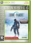 Lost Planet: Extreme Condition - Colonies Edition -E-
