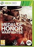 Medal of Honor 2: Warfighter -E-