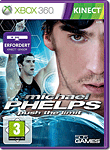 Michael Phelps: Push the Limit (Kinect)