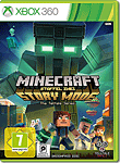 Minecraft: Story Mode Staffel 2 - Season Pass (Xbox 360)