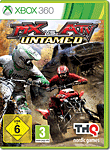 MX vs. ATV Untamed