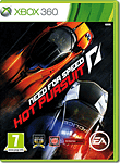 Need for Speed: Hot Pursuit -E- (Xbox 360)