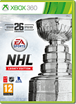 NHL - Legacy Edition (inkl. 15 HUT Gold Packs)