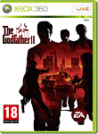 The Godfather 2 -E-
