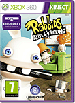 Raving Rabbids: Alive & Kicking (Kinect)