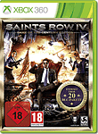 Saint's Row 4 - Game of the Century Edition