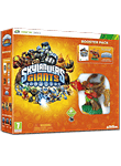 Skylanders Giants - Booster Pack (ohne Portal)
