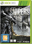 Snipers (Xbox 360)