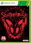 Splatterhouse -E-