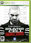 Splinter Cell 4: Double Agent