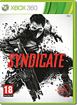Syndicate -E-