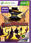 The Gunstringer (Kinect)