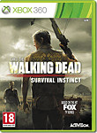 The Walking Dead: Survival Instincts -E-