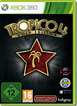 Tropico 4 - Gold Edition