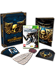 Warhammer 40'000: Space Marine - Collector's Edition