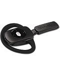 Headset Wireless -black- (Microsoft)