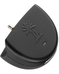 XBA Bluetooth Chat Adapter (Turtle Beach)