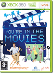You're in the Movies (nur Spiel)