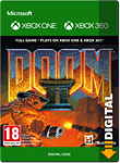 Doom 2 (Xbox 360-Digital)