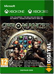 Gyromancer (Xbox One-Digital)