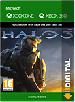 Halo 3 (Xbox 360-Digital)