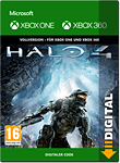 Halo 4 (Xbox 360-Digital)