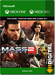 Mass Effect 2 (Xbox 360-Digital)