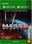 Mass Effect 3 (Xbox 360-Digital)