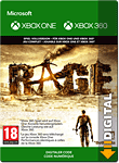 Rage (Xbox 360-Digital)