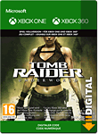 Tomb Raider: Underworld (Xbox 360-Digital)