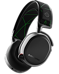 Arctis 9X Wireless Gaming Headset (SteelSeries) (Nachproduktion)