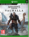 Assassin's Creed Valhalla (Xbox Series)