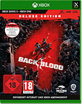 Back 4 Blood - Deluxe Edition