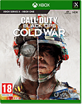 Call of Duty: Black Ops Cold War -FR-