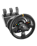 TX Racing Wheel -Leather Edition- (Thrustmaster)