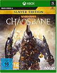Warhammer: Chaosbane - Slayer Edition