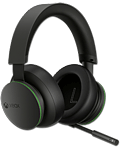 Xbox Wireless Headset (Microsoft)