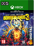 Borderlands 3 - Next Level Edition